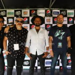 Meet&Greet Chepe Rock Costa Rica 2017