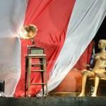 Concierto Ricardo Arjona en Costa Rica 2018