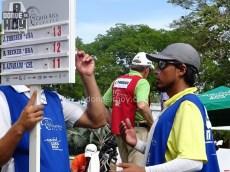 Final Costa Rica Classic 2018 PGA 0006
