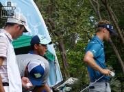 Final Costa Rica Classic 2018 PGA 0013