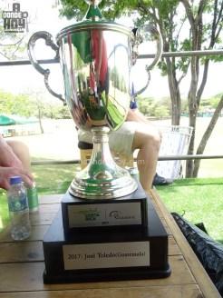 Final Costa Rica Classic 2018 PGA 0035