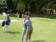 Final Costa Rica Classic 2018 PGA 0048
