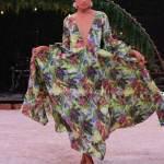 Pasarela Mercedes Benz Fashion Week Guanacaste MBFWG 2018