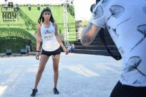 Previa y Backstage Mercedes Benz Fashion Week Guanacaste MBFWG 2018