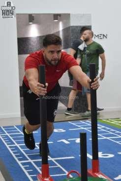 Energym Oxigeno 2019 Costa Rica 0011