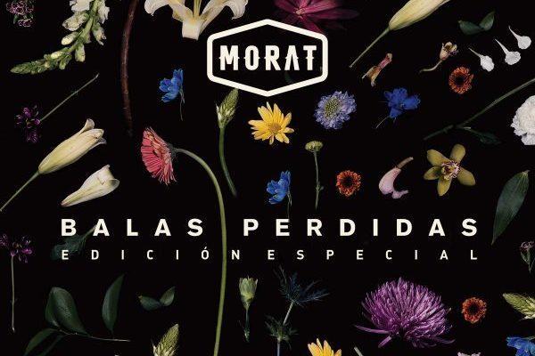 morat balas perdidas tour - Morat en Costa Rica 2019