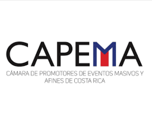 Capema