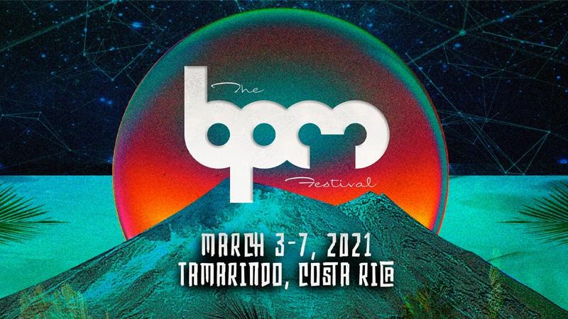 BMP Festival Costa Rica