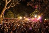 BPM Festival 2020 - 00003