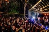 BPM Festival 2020 - 00005