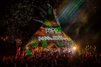 BPM Festival 2020 - 00006