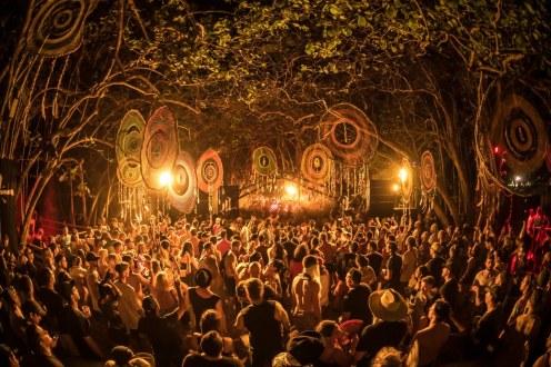BPM Festival 2020 - 00009