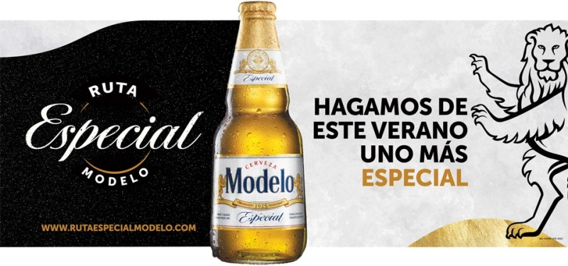 Ruta Especial Modelo - banner