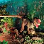 La Era de los Dinosaurios - Paseo Jurásico 11