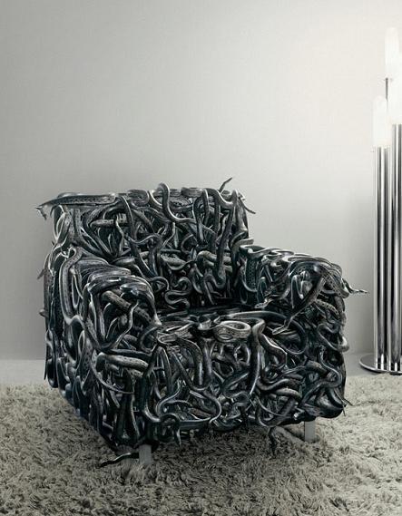 kanapes-me-fidia.jpg