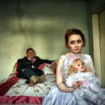 زواج القاصرات
