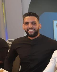 محمد شباط