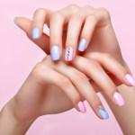 Nail Polish Shades