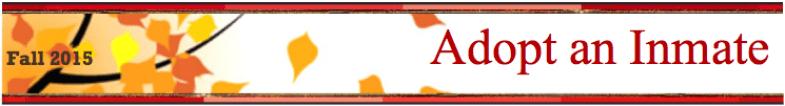 Newsletter Header Fall 2015