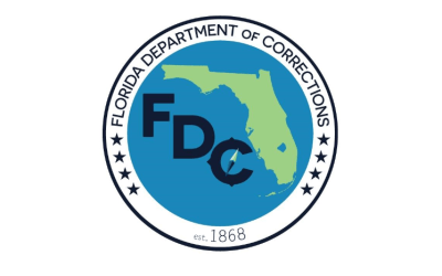 FDC Visitation Policy Changes