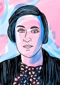 Victoria Ocampo