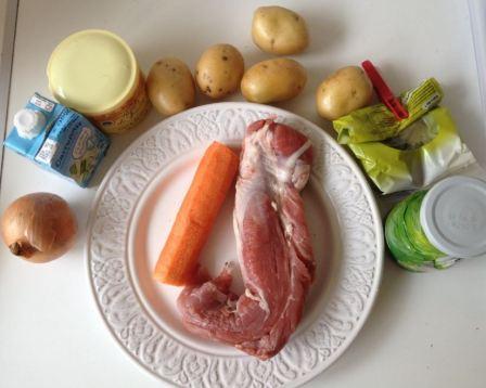 filet-mignon-ingredient2