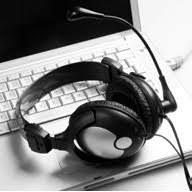 Comment bien démarrer dans la retranscription audio?