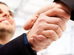 Redacteur web freelance: comment gérer son premier client?