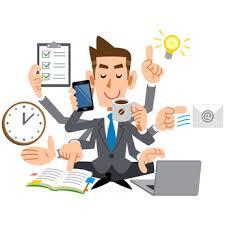 Comment bien utiliser Trello dans son activité de Freelance?