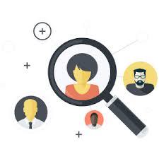 Comment développer son marketing relationnel pour arrêter de prospecter