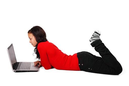 Comment rédiger un bon article pour le web?