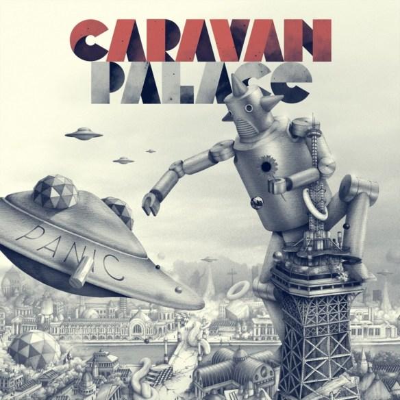 Caravan_Palace-Panic