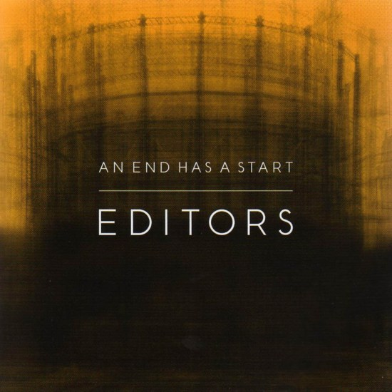 Editors-An_End_Has_A_Start-Frontal