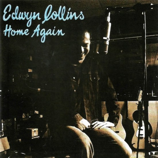 Edwyn_Collins-Home_Again-Frontal