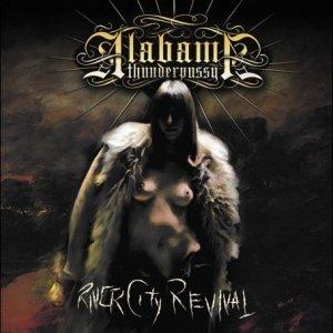 alabama-thunderpussy river-city-revival