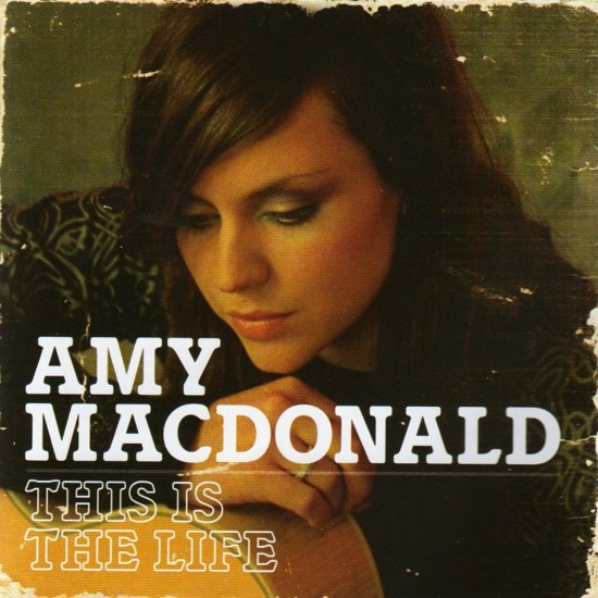Amy_MacDonald-This_Is_The_Life-Frontal