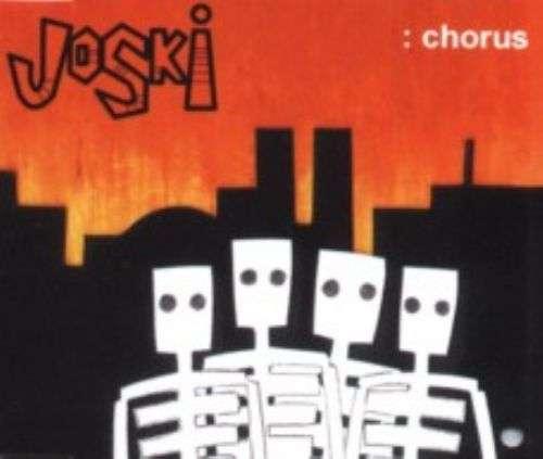 joski chorus