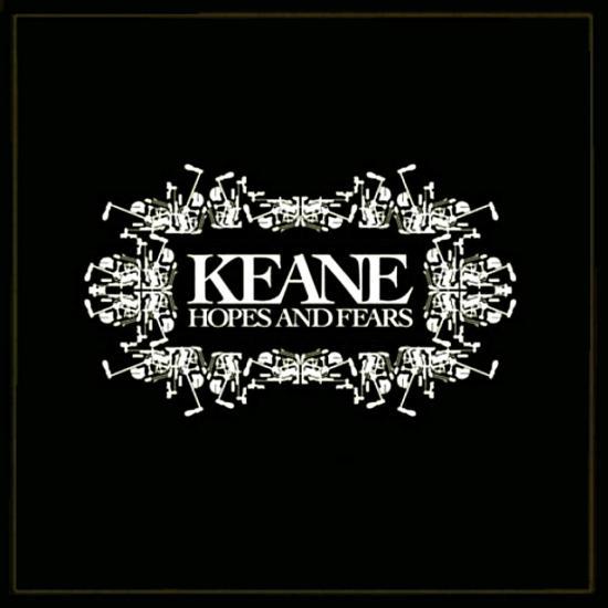 keane_hopesandfears