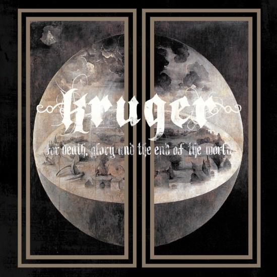 kruger_fordeath