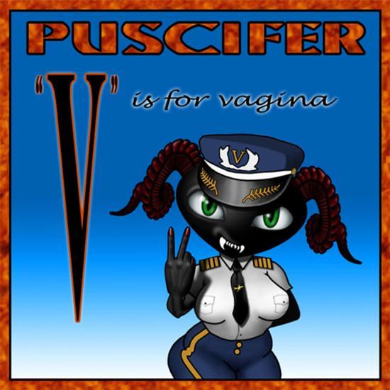puscifer_visfor