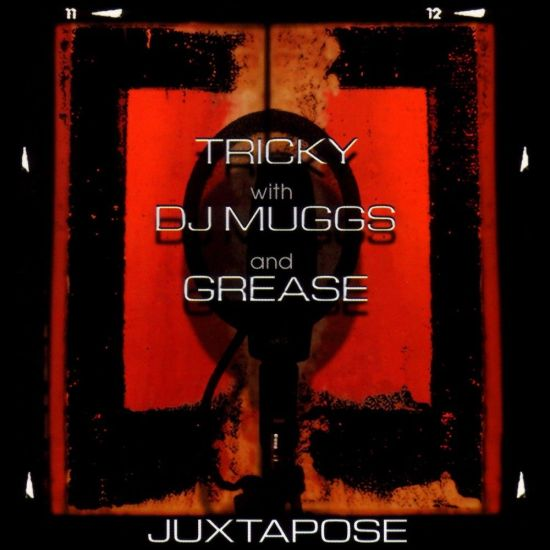 Juxtapose-cover