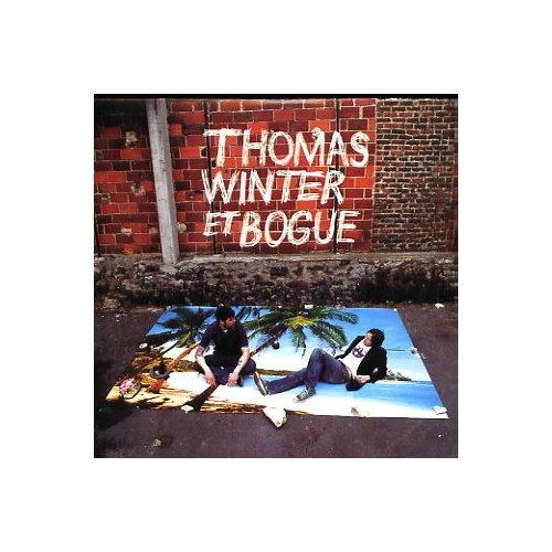 Thomas-Winter-Et-Bogue-(1er-Album-Dispositif-Anticopie)