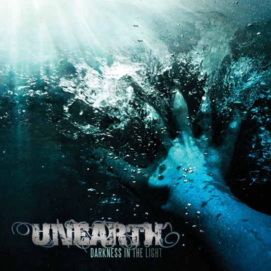 Unearth-DarknessintheLight1