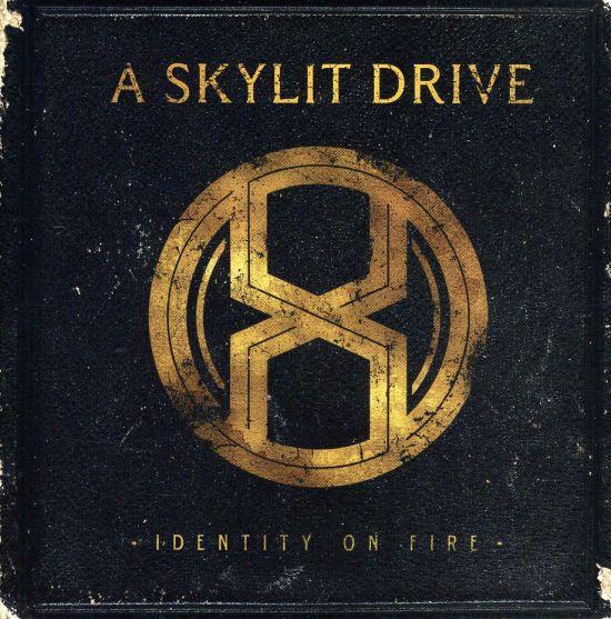 a skylit drive identity