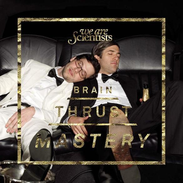 brain-thrust-mastery-4e8067d75fedd