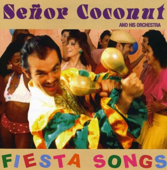 fiesta-songs-2004_5903646