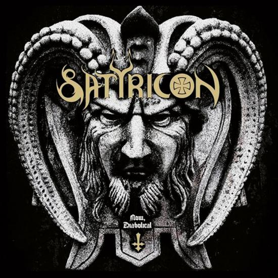 satyricon now