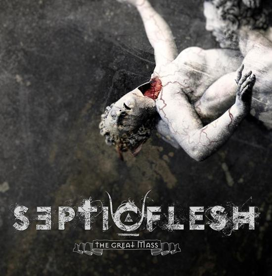 septicflesh great mass