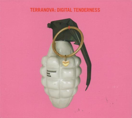terranova digital