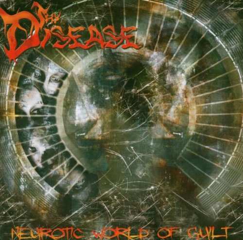 thy disease neurotic